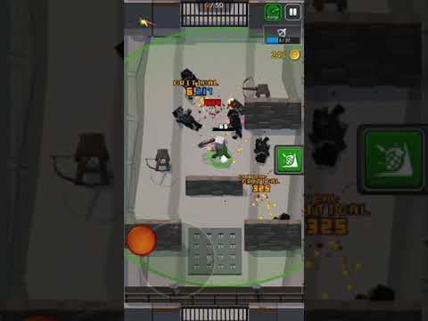 Legend of Gunner for Windows 10/8/7 PC and Mac Download Free