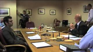 Jersey Care Home Scandel, The Skull Evidence and The Media Cover Up