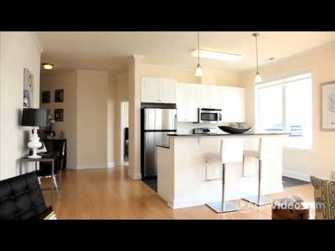 Brookchester apartments in new milford nj for Apartment makerspace