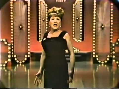 hollywood-palace-fred-astaire-ethel-merman-1966-'some-people',-duet-medley