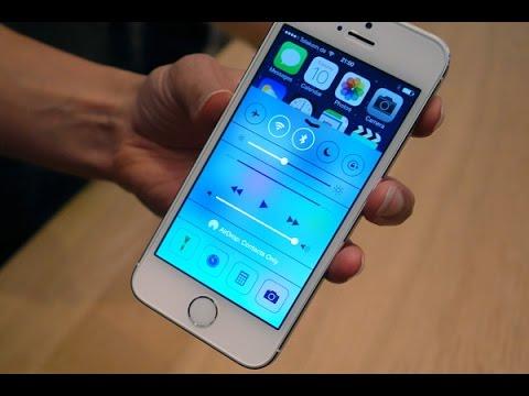 How to Unlock iPhone 3 3s 4 4s 5 - Apple's Factory Unlock - OCTOBER 2014!! - YouTube