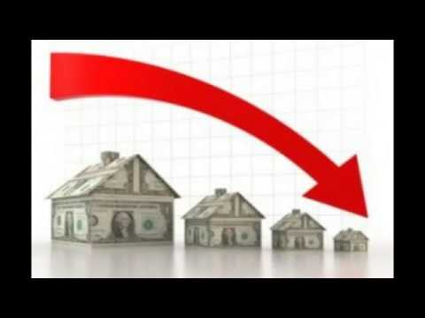 MORTGAGE APPLICATIONS DROP 0.8% - Buy Mortgage Live Transfers from Heritus