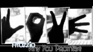 Watch Atozzio Why You Promise video