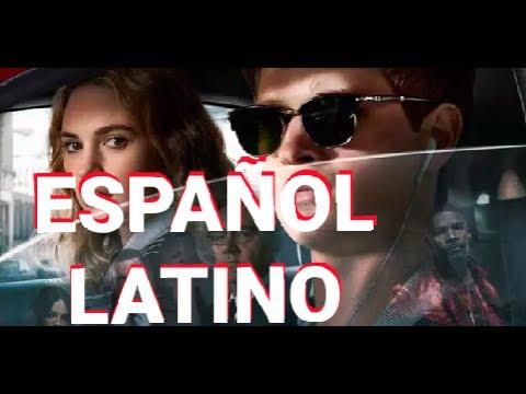 baby-driver---trailer-español-latino-(fd)