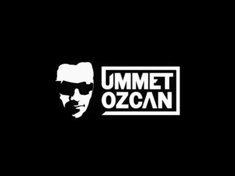 Ummet Ozcan - Raise Your Hands (Original Mix)