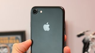 [Review] iPhone 7 (en español)
