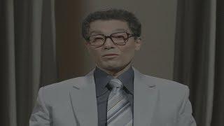البرومو التشويقي لمسلسل ( مصطفى محمود ) بطولة خالد النبوي - Mustafa Mahmoud TV Series Teaser