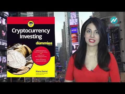 IOTA (Cryptocurrency) - Google+IOTA (Cryptocurrency) - 웹