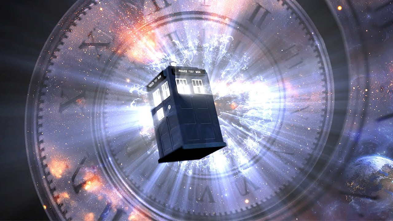 what-are-your-favourite-series-10-moments-doctor-who