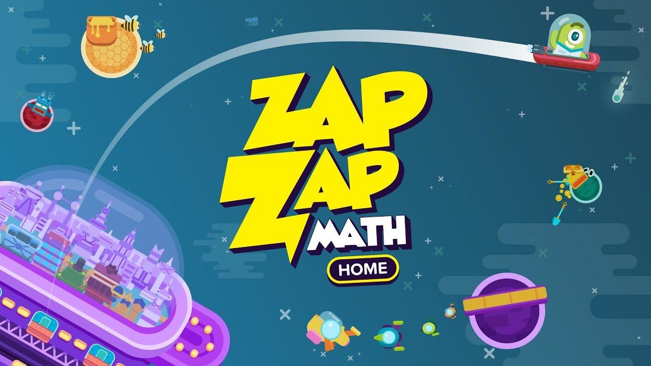 Math Expression: Formula for Area