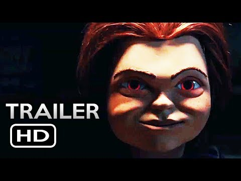 child's-play-official-trailer-2-(2019)-chucky-horror-movie-hd