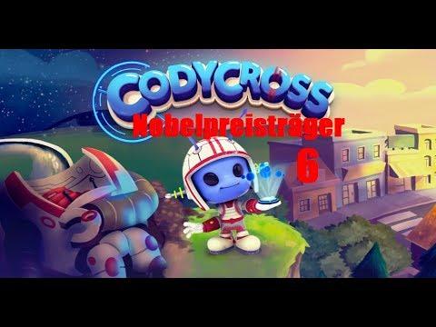 Lösung Codycross