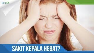 Dr Vincent Tan, Pakar Telinga Hidung dan Tekak dari KPJ Klang Specialist Hospital Berbincang Pasal P.