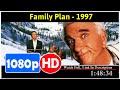 Family Plan (1997) *Full MoVies*#*