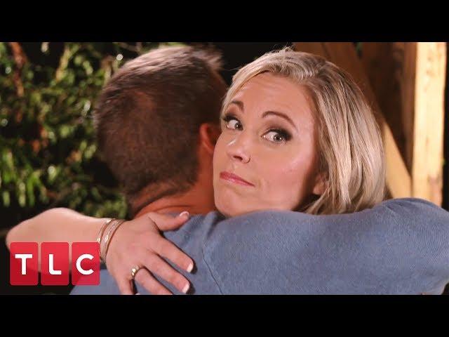 Kate Gosselin Is Ready to Find Love  | Kate Plus Date
