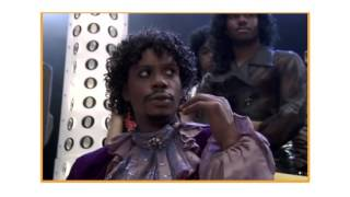 What Prince Thought Of His Infamous Chappelle's Show Sketch