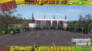 "[""Ostalgie"", ""Farming"", ""Simulator15"", ""Landwirtschafts"", ""Simulator"", ""15"", ""Agrar"", ""Fun"", ""Lets"", ""Play"", ""FS15"", ""FS2015"", ""Let´sPlay"", ""ETS2"", ""EuroTruckSimulator"", ""EuroTruckSimulator2"", ""AW"", ""AmoredWarfare"", ""Warfare"", ""Amored"", ""Panzer"", ""Simulat"