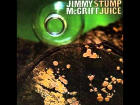 "Jimmy McGriff - ""Purple Onion"""
