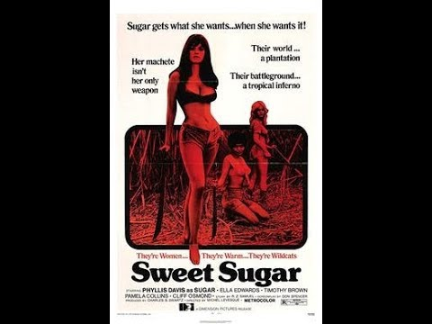 Download Sweet Sugar (1972) - Trailer HD 1080p