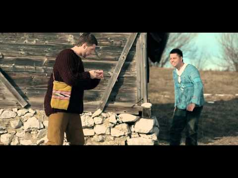 Mirjana Aleksic feat Milos Radovanovic & Randezvous - Zaboravi me - (Official Video) HD
