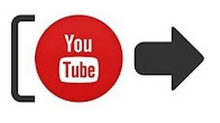 Как правильно загружать видео на YouTube |Видео Урок|#1(Не забудь подписаться на мой канал:) И поставить лайк конечно!, 2016-06-14T11:13:21.000Z)