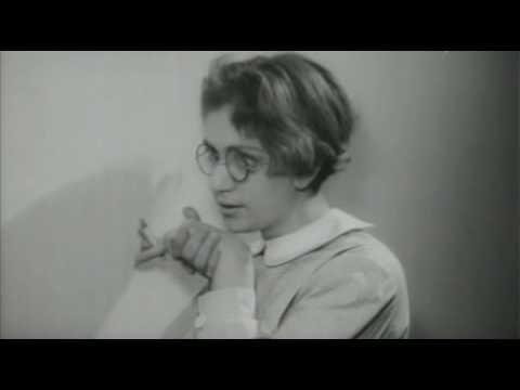 la-rimpatriata-(regia-di-damiano-damiani,-1963)-parte-4