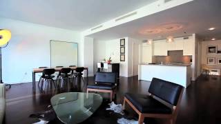 520 West 19th Street, NYC - Property Tour