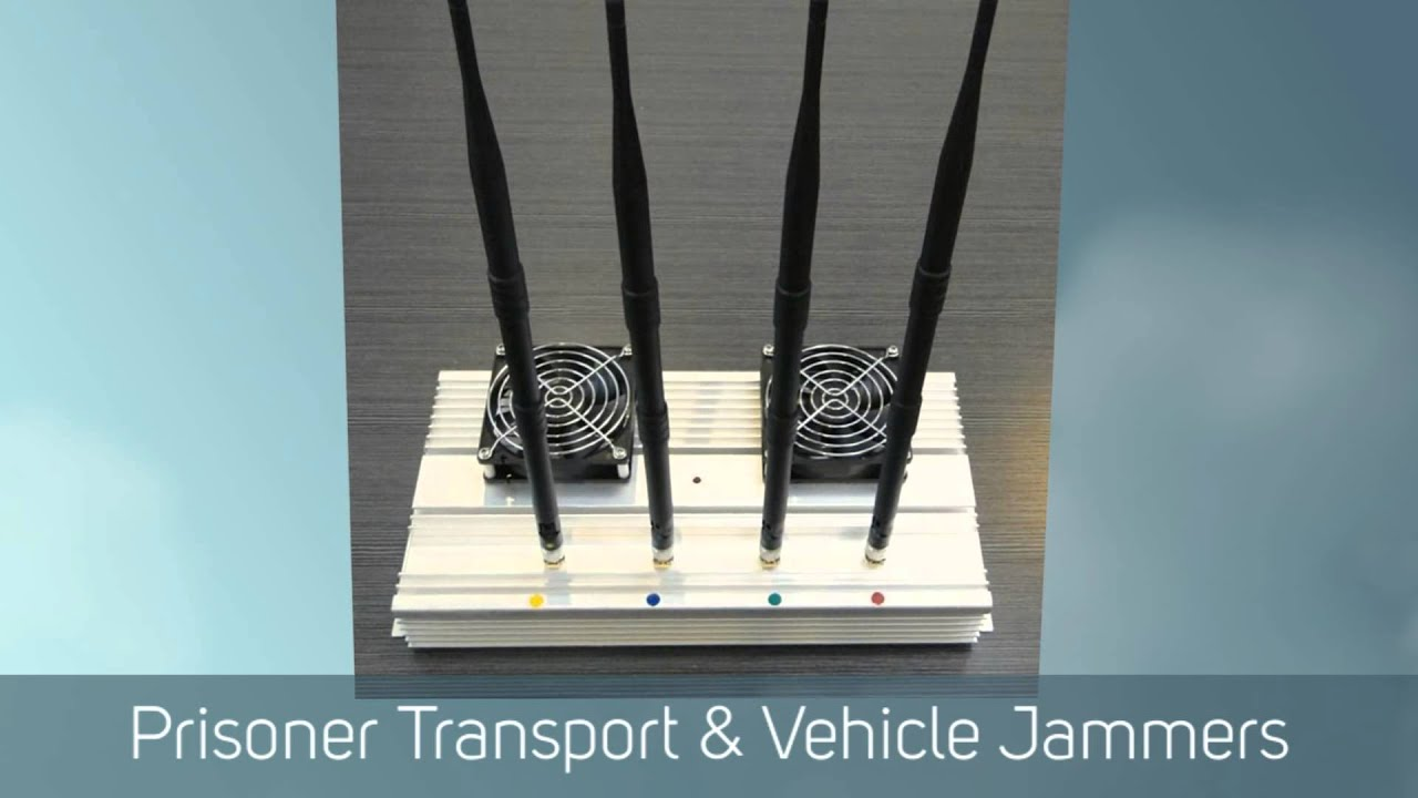 Cell phone jammers for sale | digital signal jammer for sale