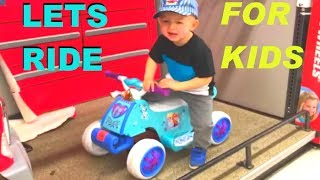 The Best of Toddler Fun Learning   Learning Videos For Toddlers