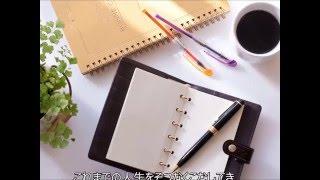 重版出来2話あらすじ予告 キャスト 黒木華 オダギリジョー 坂口健太郎 ...