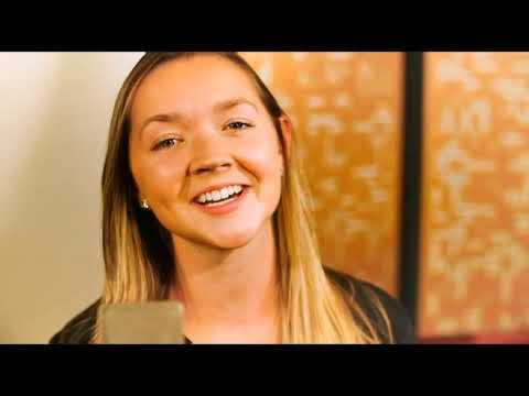 We Are The Same Inside - Southmead Hospital Charity ad