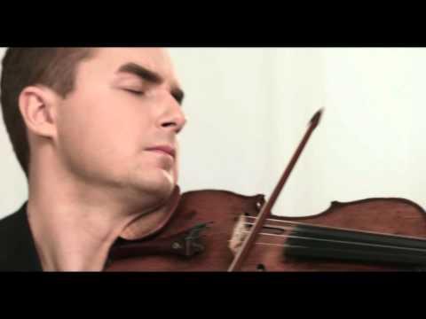Anton Gerasymov - Promo