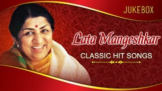 Enjoy all the super hit classic songs, sung by titled nightingle of india, lata mangeshkar. song list : 00:11 bhai bhatur 04:41 maye ni 08:47 ...