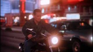 """Трейлер сериала """"Участковый Сидоров: Закон и Порядок"""""""