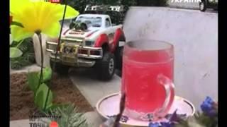 «КТ» Критическое видео. Детская преступность(, 2013-05-15T14:23:20.000Z)