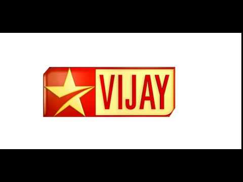 Star Vijay - Tamil Live Streaming  - HD Online Shows, Episodes - Official TV  Channel