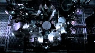 Rammstein - Ich Tu Dir Weh (Official video HD)