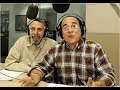 Car Talk: Tom and Ray Magliozzi interview (1995)
