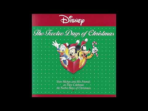 Disney - A Gift of Love