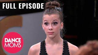 """I'm a Princess... DUH"" - AUDC (Season 2, Episode 7) | Full Episode | Dance Moms"
