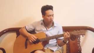 Tuổi Hồng Thơ Ngây guitar