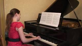 [arrangement] Furusato / ふるさと: Arashi piano cover - 嵐 ピアノ