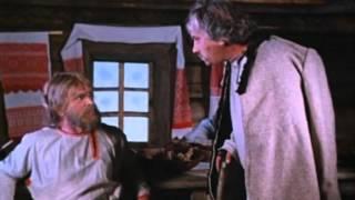 Дым отечества (1980) фильм смотреть онлайн