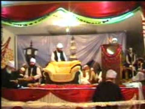IMRAN AASI_03007119194_CHOORA SHAREEF 2011