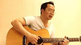 Hợp âm chuẩn cho guitar bài : Ta TuTrong Dem. Tran Thien Thanh.