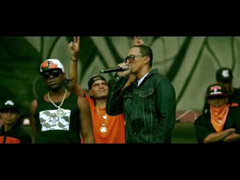 Racionais MC's - Negro Drama - Ao Vivo na Virada Cultural SP
