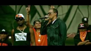 Racionais MC's - Negro Drama - Ao Vivo na Virada Cultural SP thumbnail