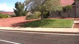 1674 North Lava Flow Dr., St. George, Ut
