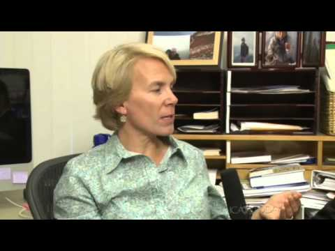 dr.-miriam-nelson-on-nutrition-and-aging