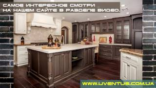 Фасады к кухням Лофт для производителей мебели от фабрики Армандо(, 2017-03-13T12:59:12.000Z)
